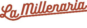 millenaria-b